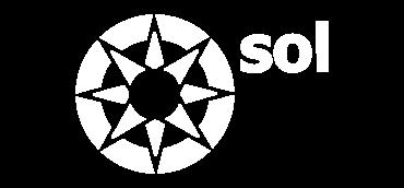 SOL EC LTD. GRENADA